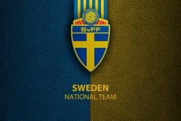 لیست نهایی تیم ملی سوئد برای یورو 2020؛ غیبت زلاتان ابراهیموویچ