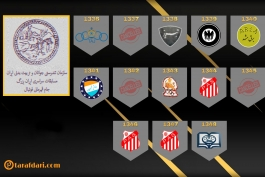 iran_championship_cup