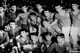 afc_asian_cup_1968