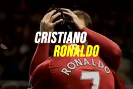 رئال مادرید / منچستریونایتد / یوونتوس