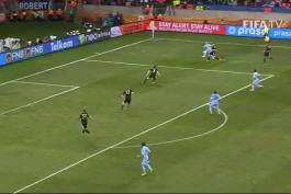 اروگوئه / جام جهانی
