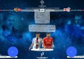 پیش بازی بازل - لیورپول؛ قرمزها به دنبال دومین پیروزی پیاپی در اروپا