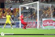گزارش تصویری-لیگ برتر-فوتبال ایران-football-iran