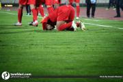 تماشاگران-تماشاگران فوتبال-لیگ برتر-تماشاگران پرسپولیس-پرسپولیس تهران