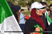 تیم ملی ایران-بازیکنان تیم ملی-تیم ملی فوتبال هنگ کنگ-IRAN