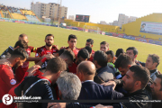 iran-پرسپولیس-perspolis-ahahrdari mahshahr-شهرداری ماهشهر-جام حذفی