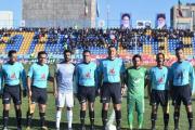 فوتبال-ایران-گزارش تصویری-iran-football-لیگ برتر