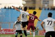 لیگ برتر-فوتبال-گزارش تصویری-جام حذفی-iran-football