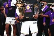 بسکتبال / NBA Basketball