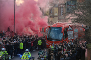 منچستریونایتد-لیگ برتر انگلیس