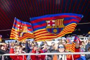 بارسلونا-barcelona