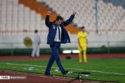 لیگ برتر-فدراسیون فوتبال-استقلال-تیم فوتبال استقلال-Esteghlal F.C