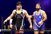 کشتی آزاد قهرمانی جهان-کشتی آزاد-تیم ملی کشتی آزاد-ملی پوش کشتی آزاد-iran wrestling team-wrestling world championship-یزدانی-جویبار-کشتی جویبار-لیگ برتر کشتی