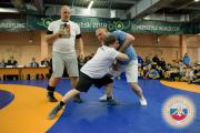 کشتی فرنگی-کشتی روسیه-کارلین افسانه ای-کارلین-russia-russian wrestling
