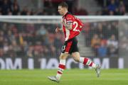 Southampton-دانمارک-ساوتهمپتون-لیگ برتر-Primier League-Denmark