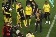دورتموند / Dortmund