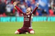لسترسیتی / Leicester City