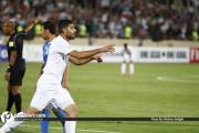 مقدماتی جام جهانی- ایران 2-0 ازبکستان