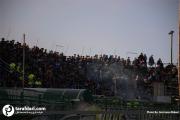 ذوب آهن-استقلال تهران