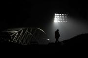 Huddersfield Town-Fulham-هادرزفیلد-فولام