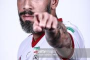 تیم ملی ایران - فوتبال ملی