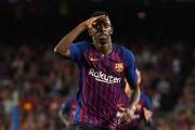 لیگ قهرمانان اروپا - بارسلونا - پی اس وی آیندهوون
