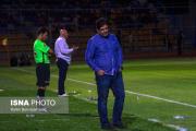 نساجی مازندران-گل گهر سیرجان-Gol Gohar Sirjan-Nassaji Mazandaran