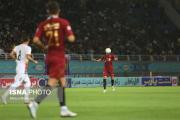 لیگ برتر-فوتبال-فوتبال ایران-iran-بازیکنان شهر خودرو مشهد-بازیکنان فولاد خوزستان