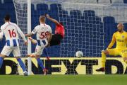 Brighton vs Southampton