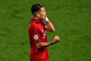 لیورپول - پی اس جی - مرحله گروهی لیگ قهرمانان اروپا