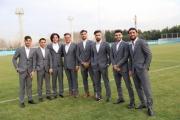 تیم ملی المپیک