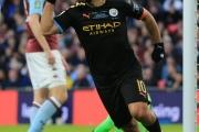منچسترسیتی-Manchester City-فینال لیگ کاپ-League Cup