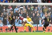 استون ویلا-Aston Villa-فینال لیگ کاپ-League Cup
